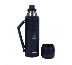 Contigo® Thermal Bottle thermosfles 1.200 ml bedrukken